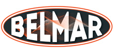 BELMAR LTD : POWDER COATING EQUIPMENT